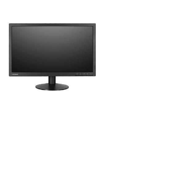 启天M520-D513(21.5显示器)