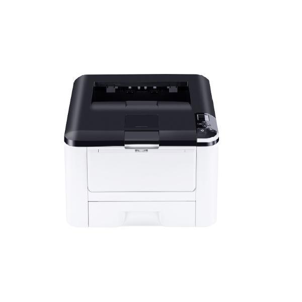 立思辰A4红黑激光打印机GA2630dn
