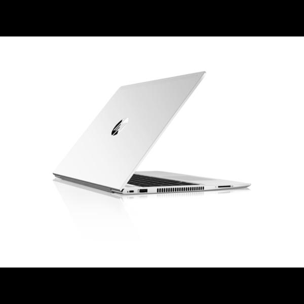 HP ProBook 440 G8-2802500401A