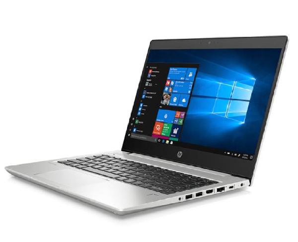 HP ProBook 440 G7-7002520705A